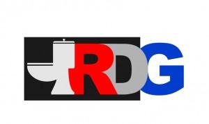 RDG - logo
