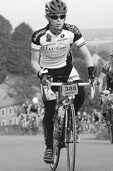 Tilff-Bastogne-Tilff 2009 (36)