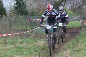 Cyclocross Morelgem 2014 (11)