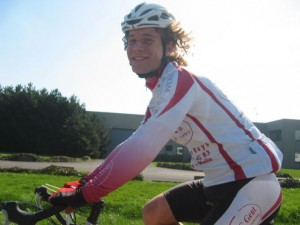 Ronde van Vlaanderen 2005 (26)