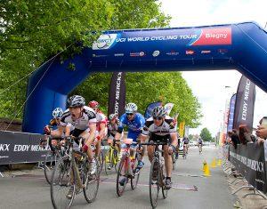 GF Eddy Merckx 2012 (3)